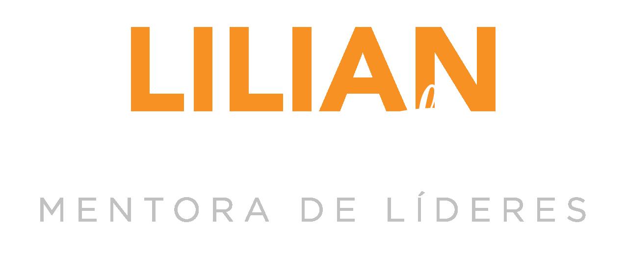 lilianmesquita.com.br